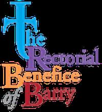Rectorial Benefice of Barry